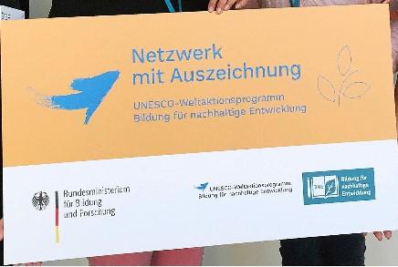 Düsseldorfer Netzwerk \